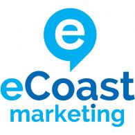 eCoast Marketing