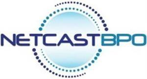 Netcast BPO