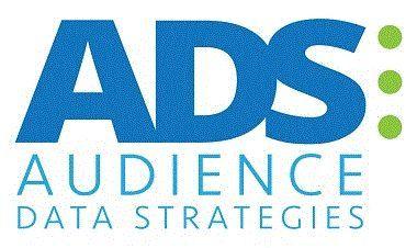 ADS Global