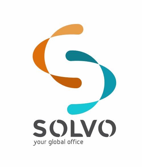 Solvo Global