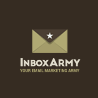 InboxArmy
