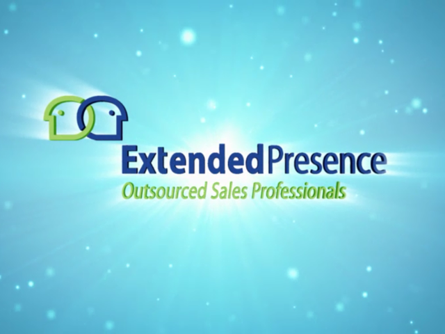 Extended Presence