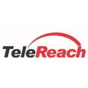 TeleReach Corporate