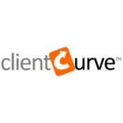 Client Curve