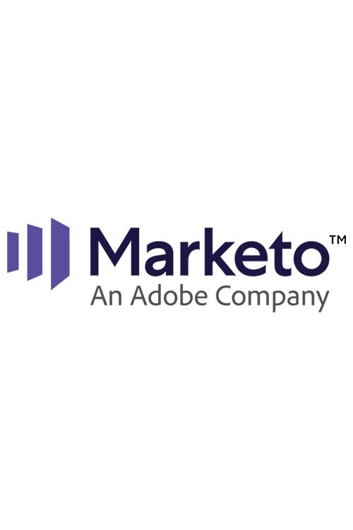 Marketo Sales Connect