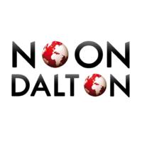 Noon Dalton