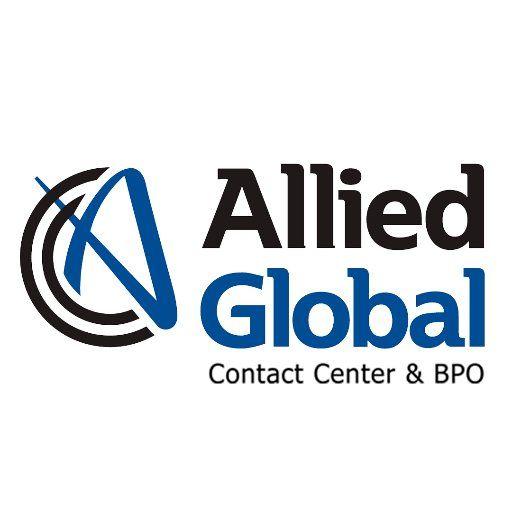 Allied Global BPO