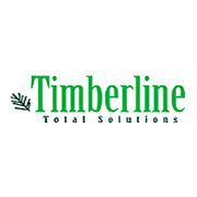 Timberline Total Solutions