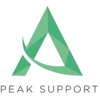 Peak Support