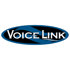 Voice Link of Columbus, Inc.