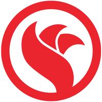 Ebsta's Revenue Intelligence Platform