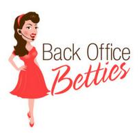 Back Office Betties