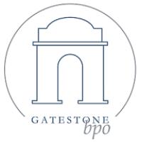 Gatestone & Co.