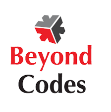 Beyond Codes Inc.