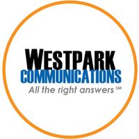 Westpark Communications