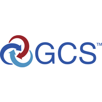 GCS Agents