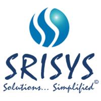Srisys Inc