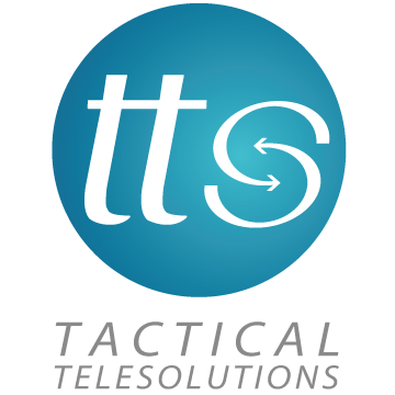 Tactical TeleSolutions