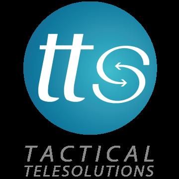 Tactical TeleSolutions