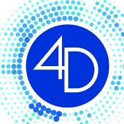 4D Global