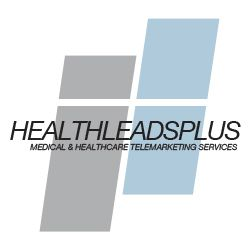 Health Leads Plus