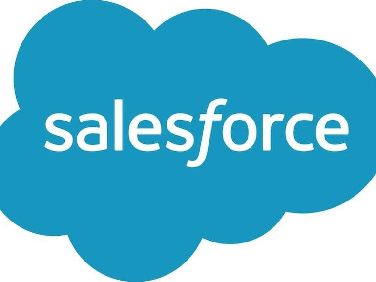 Salesforce High Velocity Sales