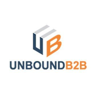 UnboundB2B
