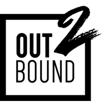Out2Bound
