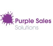 Purple Sales