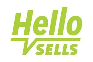 Hello Sells