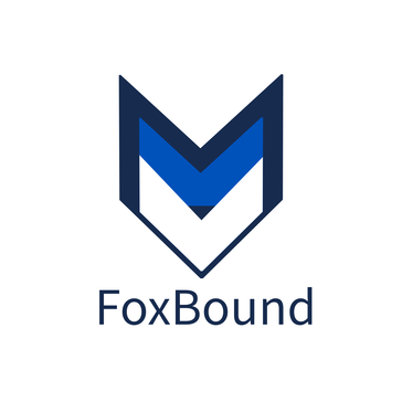 FoxBound