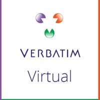 Verbatim Virtual Receptionists