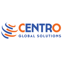 CentroGlobalSolutions