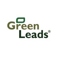 Green Leads LLC