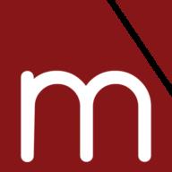 Maroon Insights
