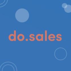Do Sales