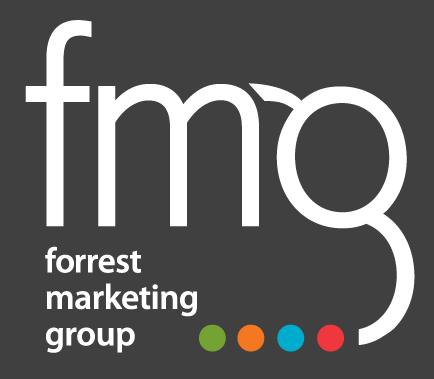 Forrest Marketing Group