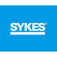 Sykes Enterprises