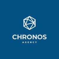 Chronos Agency
