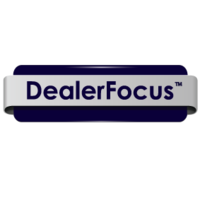 DealerFocus